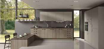 eco_Tempo_Grey_Bardolino_Oak
