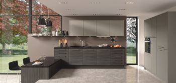eco_Avola_Brown_Grey_with_Tempo_Stone_Grey